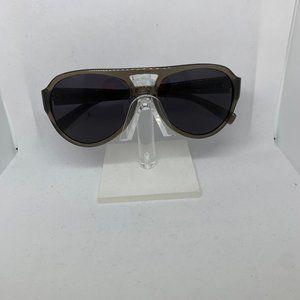 Club Monaco 594/87 Sunglasses